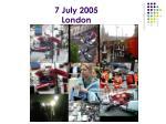 7 july 2005 london1