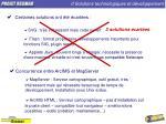 ii solutions technologiques et d veloppement1