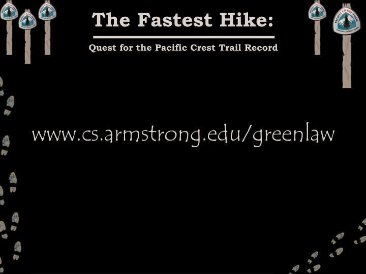 www.cs.armstrong.edu/greenlaw