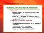 chapitre 5 r gulation du volume plasmatique et de l osmolarit4