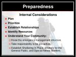 preparedness1