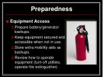 preparedness3