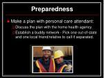 preparedness4