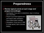 preparedness6