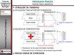 procesos f sicos ciclos hielo deshielo4