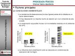 procesos f sicos ciclos hielo deshielo7