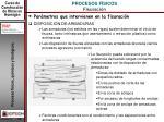 procesos f sicos fisuraci n19