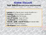 marmi italiani2