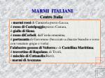 marmi italiani3
