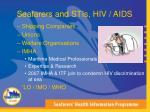 seafarers and stis hiv aids4