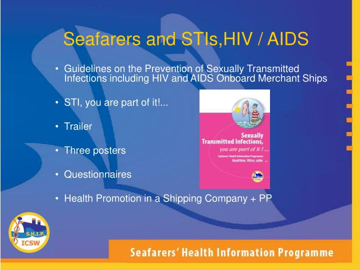 health promotion model penders hiv aid The healthy people 2020 evidence-based resource tool is managed by the office of disease prevention and health promotion at the us department of health and.