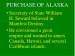 purchase of alaska1