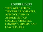 rough riders1