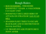 rough riders2
