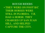 rough riders3