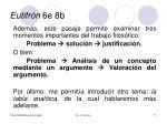 eutifr n 6e 8b1