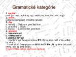 gramatick kateg rie1