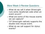 more week 3 review questions1