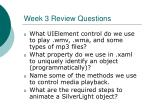 week 3 review questions