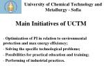 university of chemical technology and metallurgy sofia5