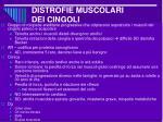 distrofie muscolari dei cingoli1