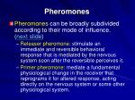 pheromones3