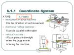 6 1 1 coordinate system1
