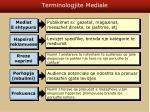 terminologjite mediale1