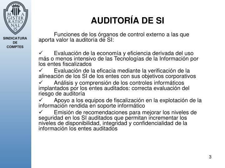 Auditor a de si1