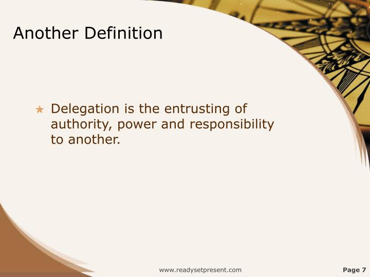 power and authority that affects english Power and authority both can be used in a positive as well as negative form but it depends on person to person that how is he or she utilizing it mostly the wrong use of power and authority results in disaster which bring no good results for both the parties so they should be implemented in a way that.