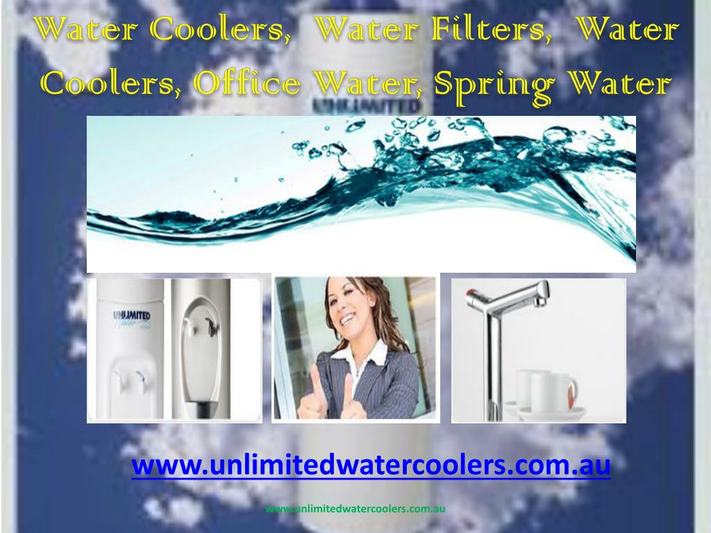 Water Coolers,  Water Filters,  Water Coolers, Office Water, Spring Water