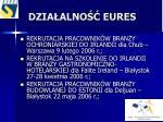 dzia alno eures1