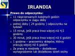 irlandia7