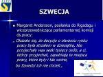 szwecja6