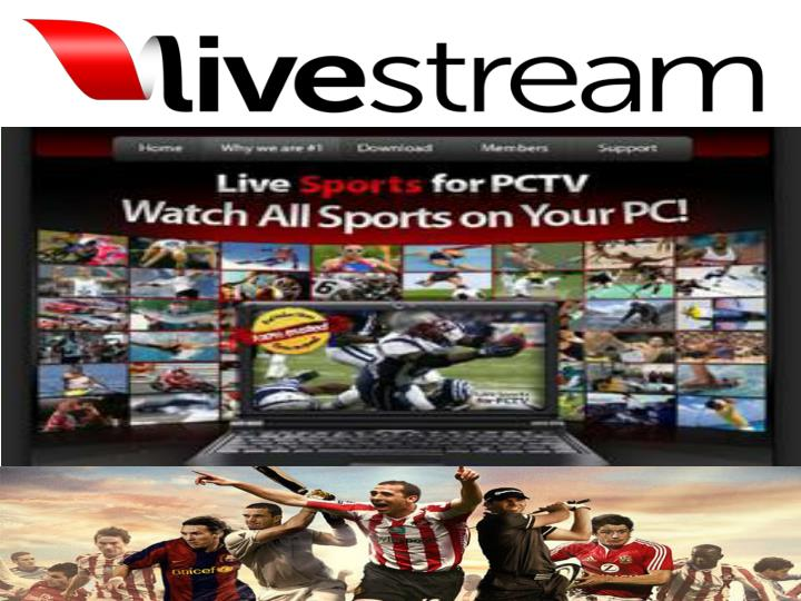 Portugal vs uruguay u 20 live stream fifa u 20 wc 11