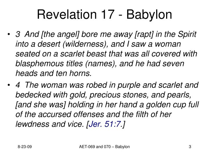 Revelation 17 babylon1