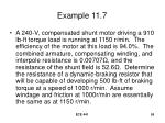 example 11 7