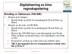 digitalisering av kino regnskapsf ring1
