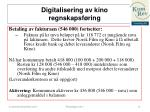 digitalisering av kino regnskapsf ring2