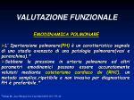 valutazione funzionale1