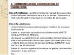 6 communication cooperation et recherche2
