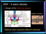 2004 a space odyssey1