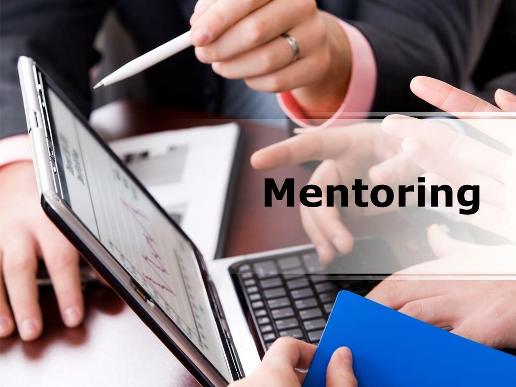 mentoring l.