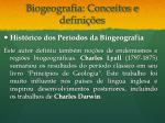 biogeografia conceitos e defini es14