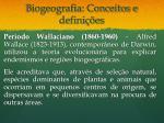 biogeografia conceitos e defini es15