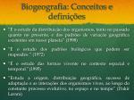 biogeografia conceitos e defini es4