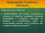 biogeografia conceitos e defini es5