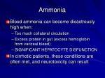 ammonia1