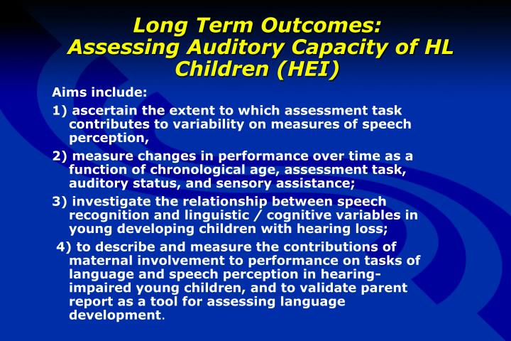 the impact of maternal control techniques on childrens participation in tasks Early child care and self-control goelman h, pence ar effects of child care, family and individual characteristics on children's language development: peters rdev, eds bennett j, topic ed encyclopedia on early childhood development.