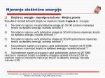 mjerenje elektri ne energije3